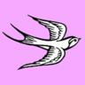lastavica